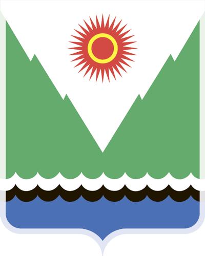 Караидельский сельсовет муниципального района