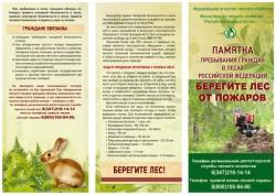 pamjatka-prebyvanija-grazhdan-v-lesah-rf-1.jpg
